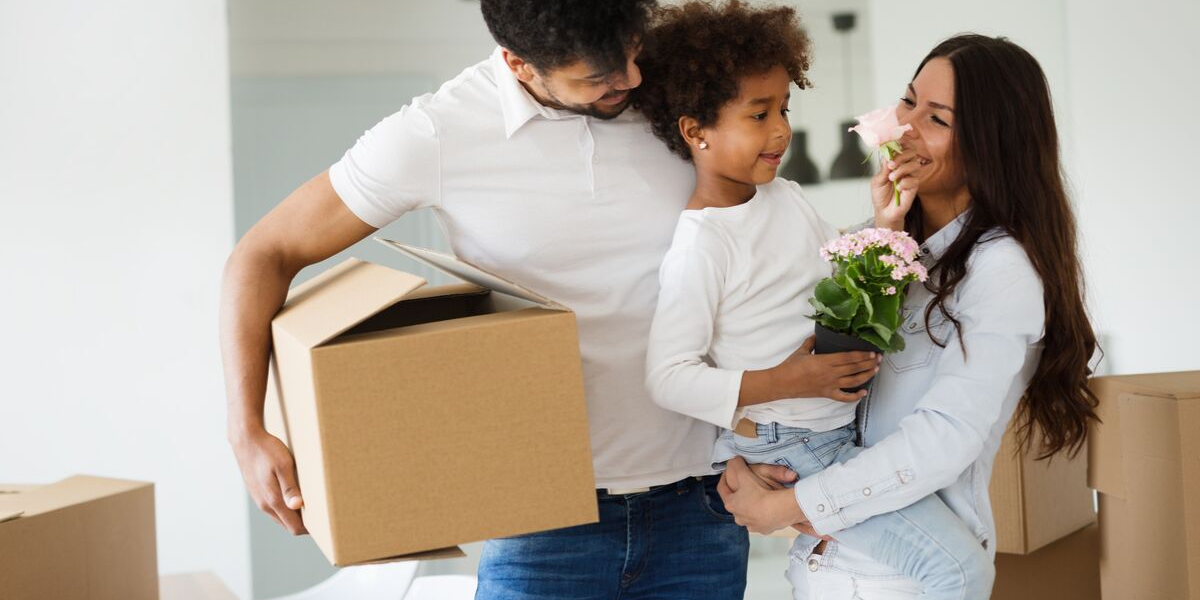 How To Budget For Your First Home