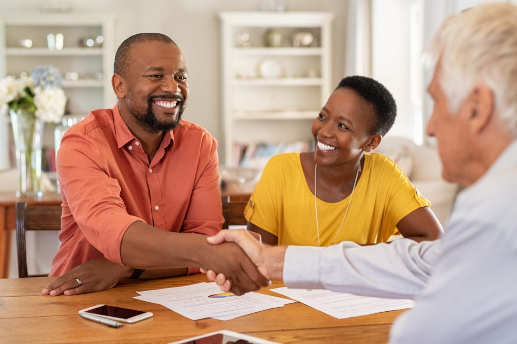 Who Offers Installment Loans?