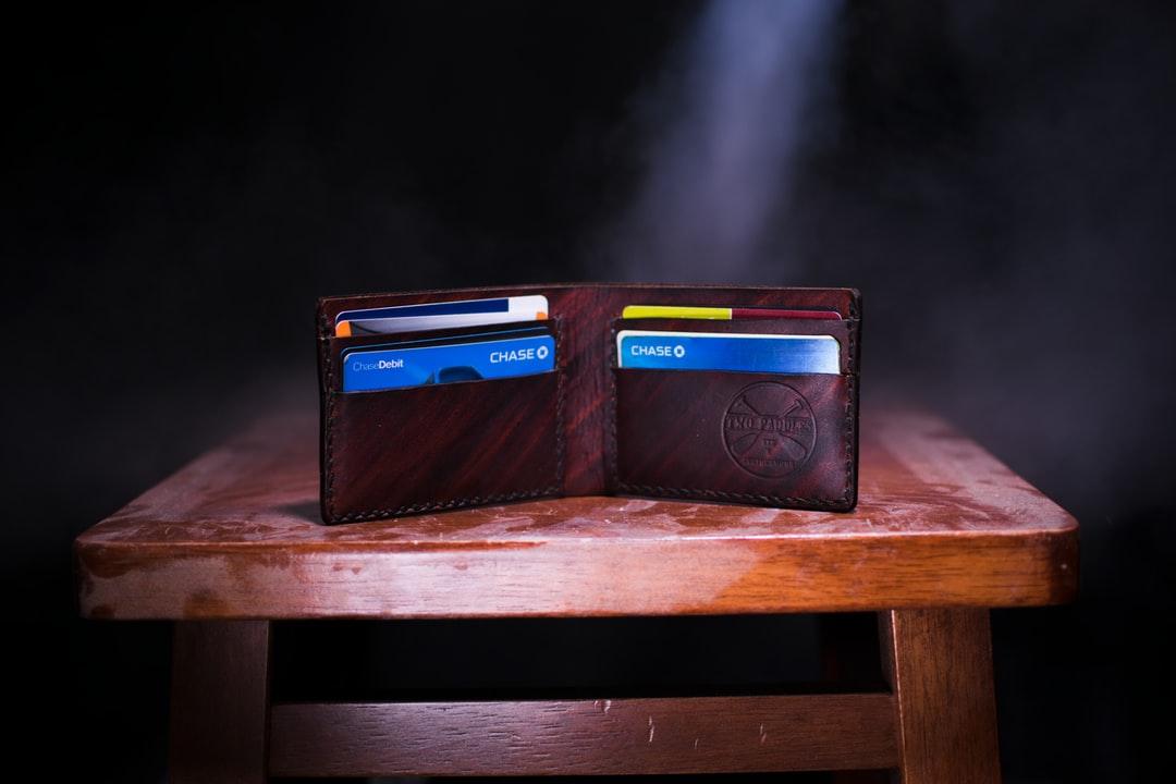 Credit-Builder Loans