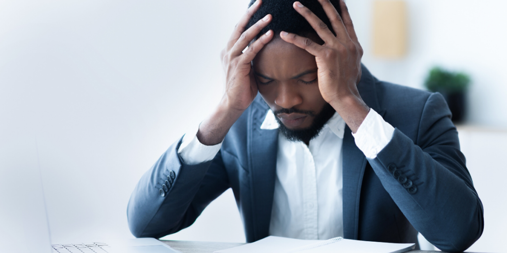 Choose The Right Type of Bankruptcy