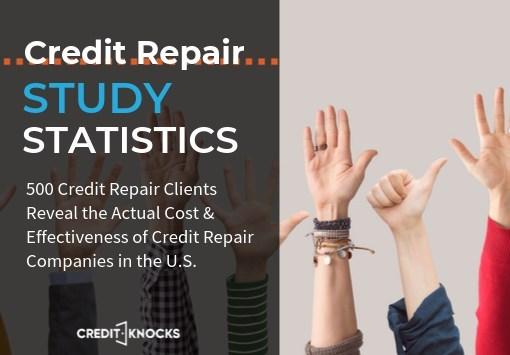Credit Knocks