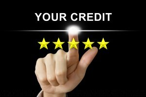 What Is a Commercial Credit Repair Company?