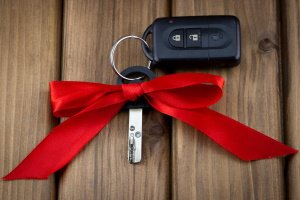 Why You Should Apply for a Car Loan Even if You've Been Turned Down