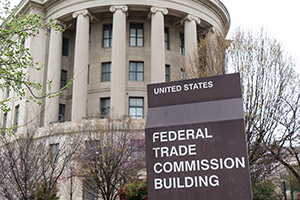 Alleged Credit Repair Scheme Halted by FTC