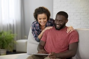 How Does the Credit Repair Process Work?