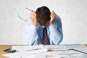 How Long Does Credit Repair Take?