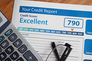 Industry Responds: Issues Affecting Accuracy in Credit Reporting