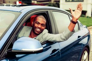Are No Credit and Bad Credit Auto Loans the Same?