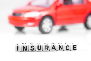 Car Insurance Requirements in Seattle During an Auto Loan