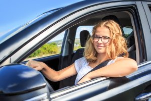 Car Buying Strategies with Bad Credit