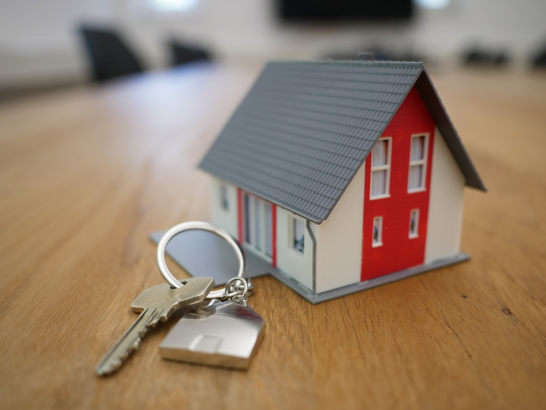 14 Tips First-Time Home Buyers Must Follow