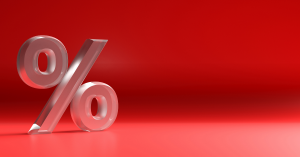 High Interest Rate In Personal Loans