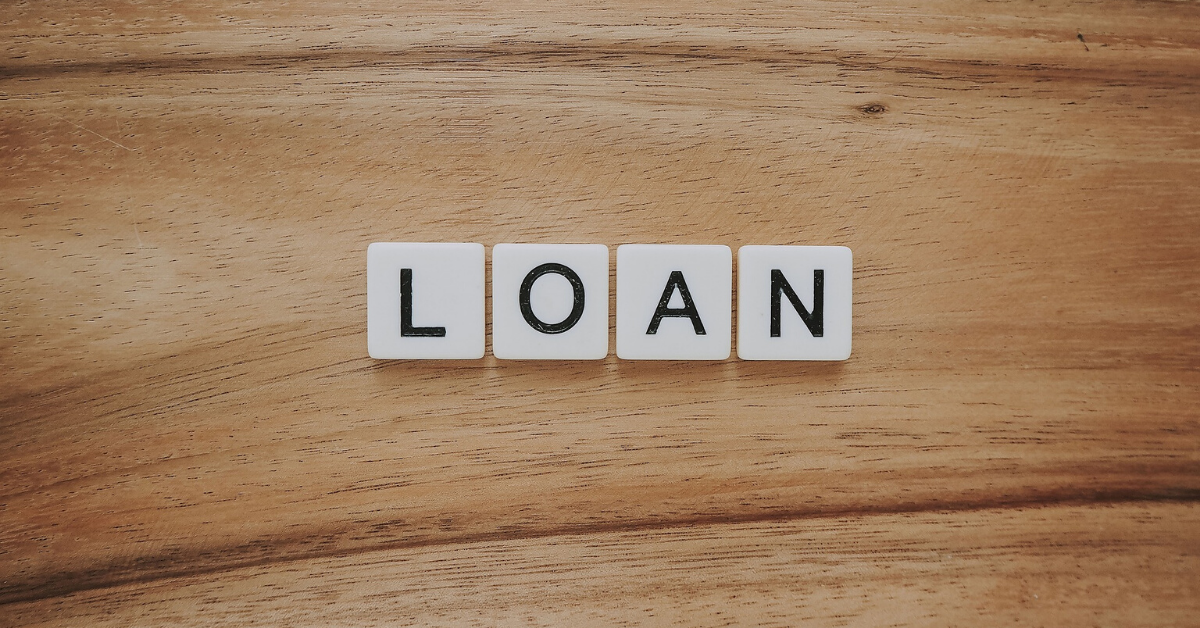 Are Personal Loans Worth It?
