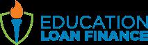 elfi student loans
