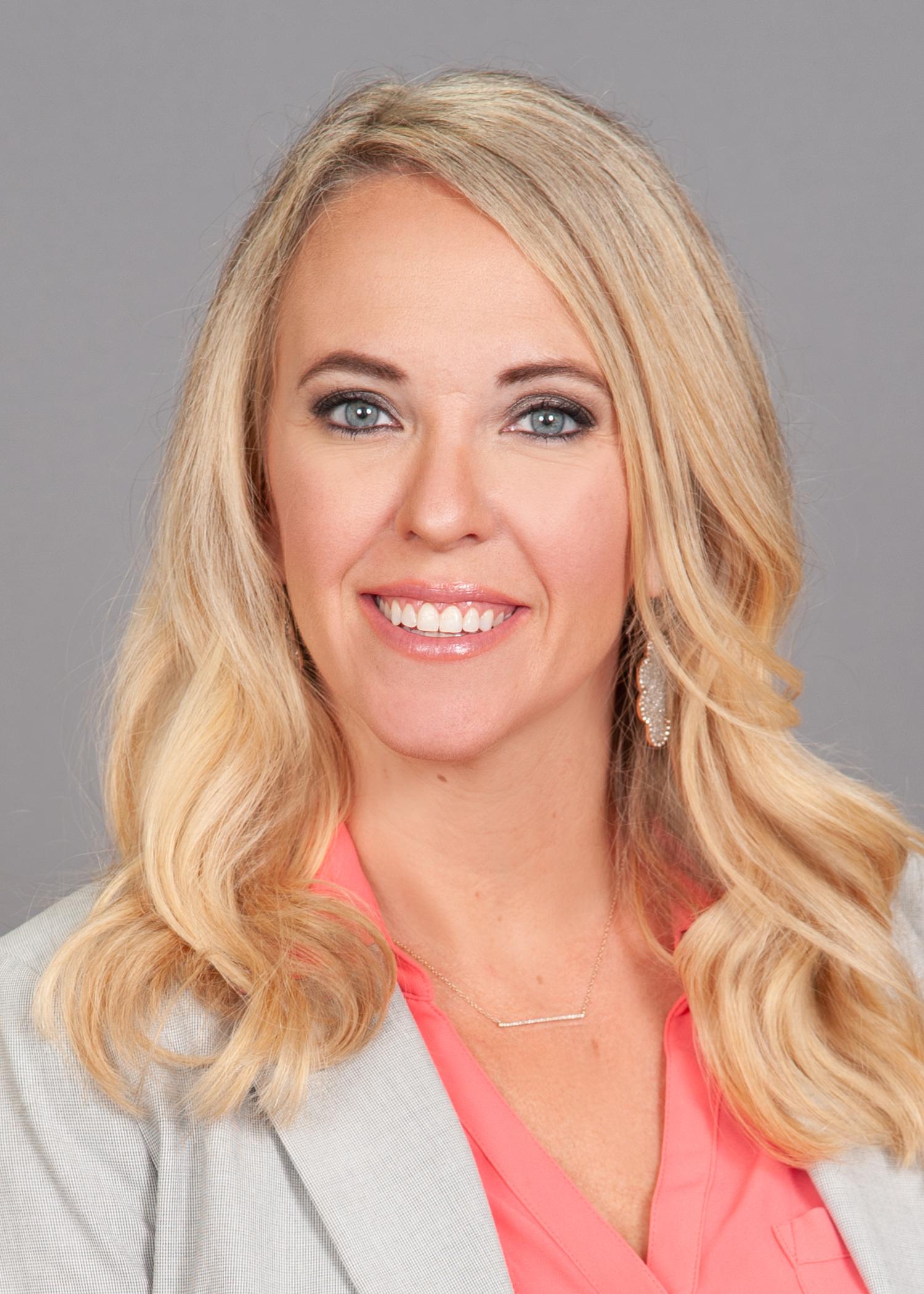 Michelle Dugan