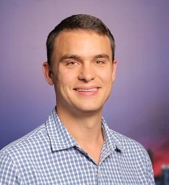 Luke Ziegenmeyer