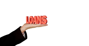 What is a Personal Loans
