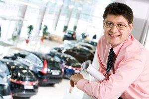 Can I Buy a Car During Coronavirus?