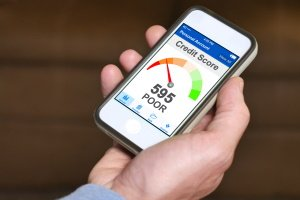 Credit Score vs. Credit Report Differences: Tips for First Time Car Buyers