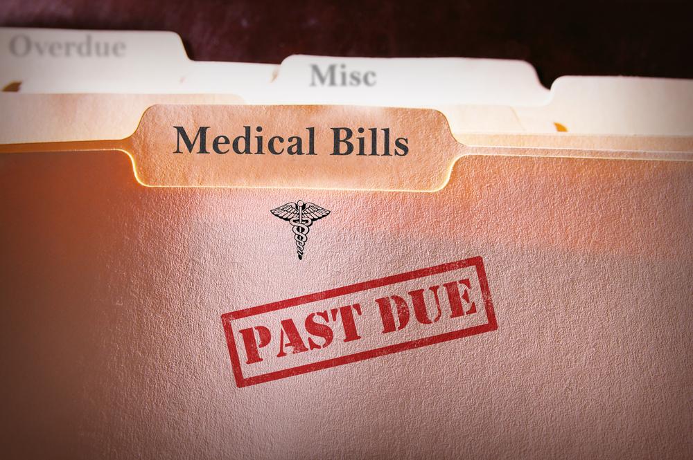 Medical Debt Consolidation Reviews
