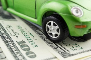 Should I Pay for Credit Repair Before I Get a Car Loan?