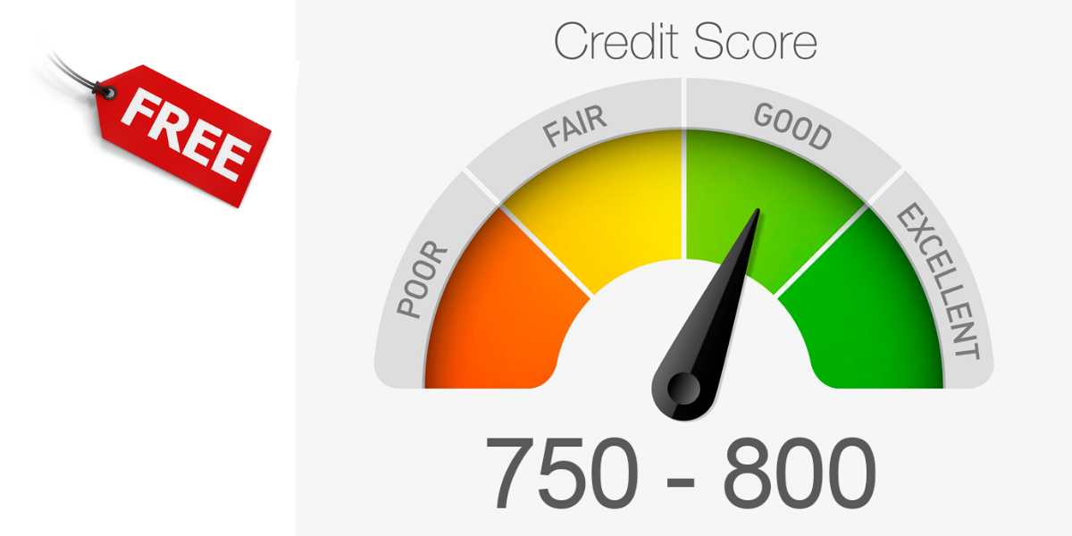 Are Free Credit Score Checking Services Worth it?