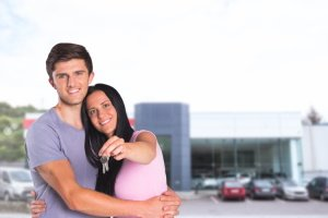Car Loans From Buy Here Pay Here Lots