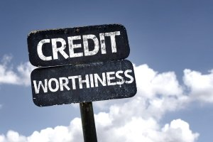 Can't Get Approved for a Car Loan Because of Bad Credit