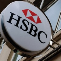 HSBC cuts rates and relaunches trackers; Melton BS brings back high LTVs – round-up