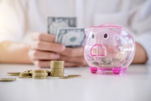 Why You Should Save for a Down Payment on a Car Loan