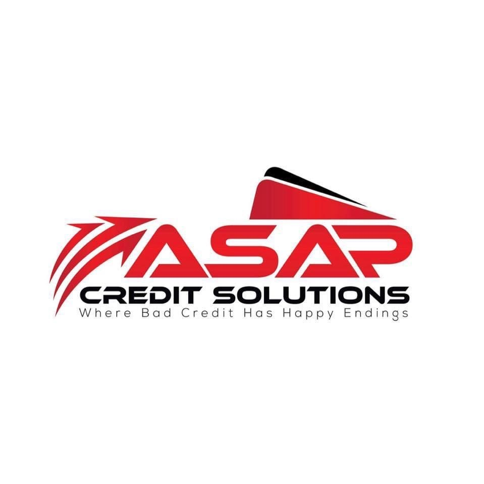 ASAP Credit Solutions is helping people redefine their financial lives with its unparalleled credit repair consulting services