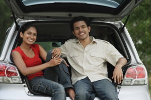 Can You Have More Than One Cosigner on an Auto Loan?