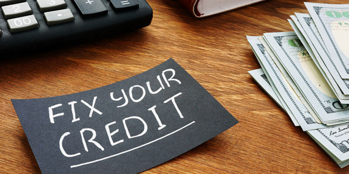 Cheap Credit Repair: What You Need To Know - The Credit Pros