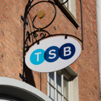TSB cuts rates and MBS launches two-year fixes – round-up