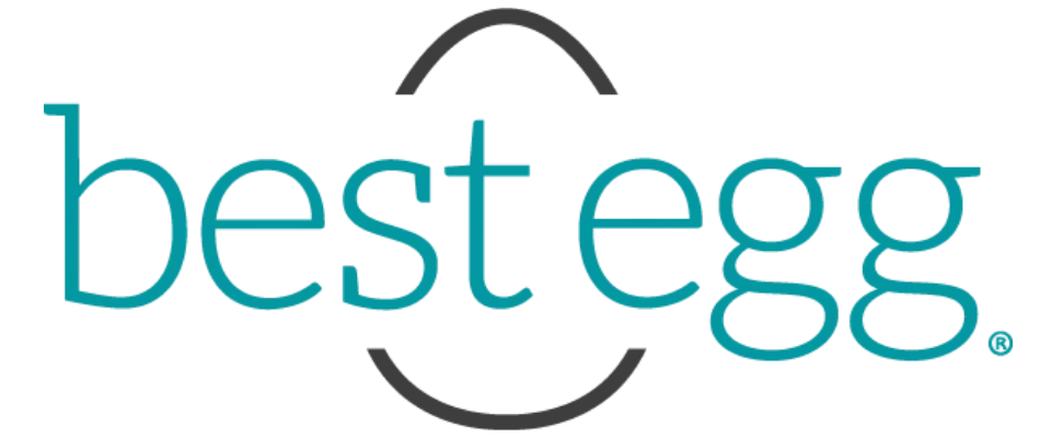 Best Egg Logo