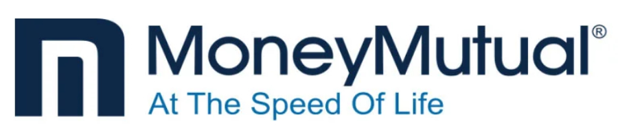 MoneyMutual Logo