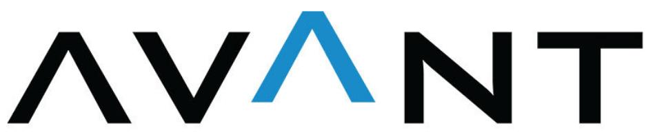 Avant.com Logo