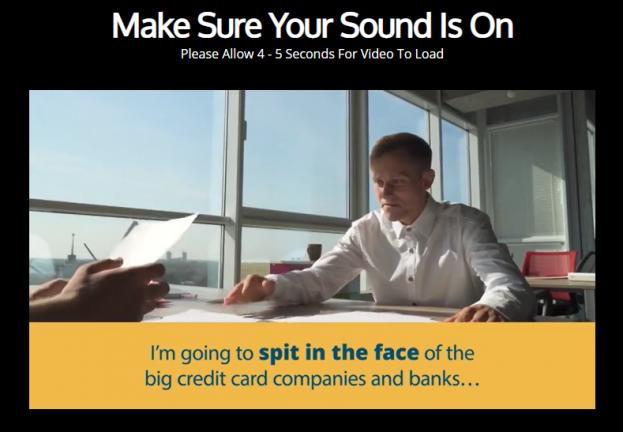 debt relief secrets
