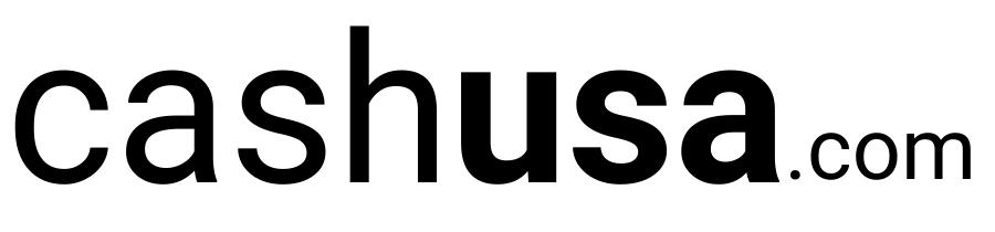 CashUsa.com logo