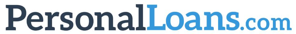 PersonalLoans.com logo