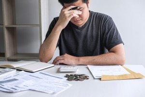 Repairing Habitual Bad Credit for an Auto Loan