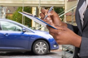 7 Tips for Preparing for a Car Loan With Bad Credit