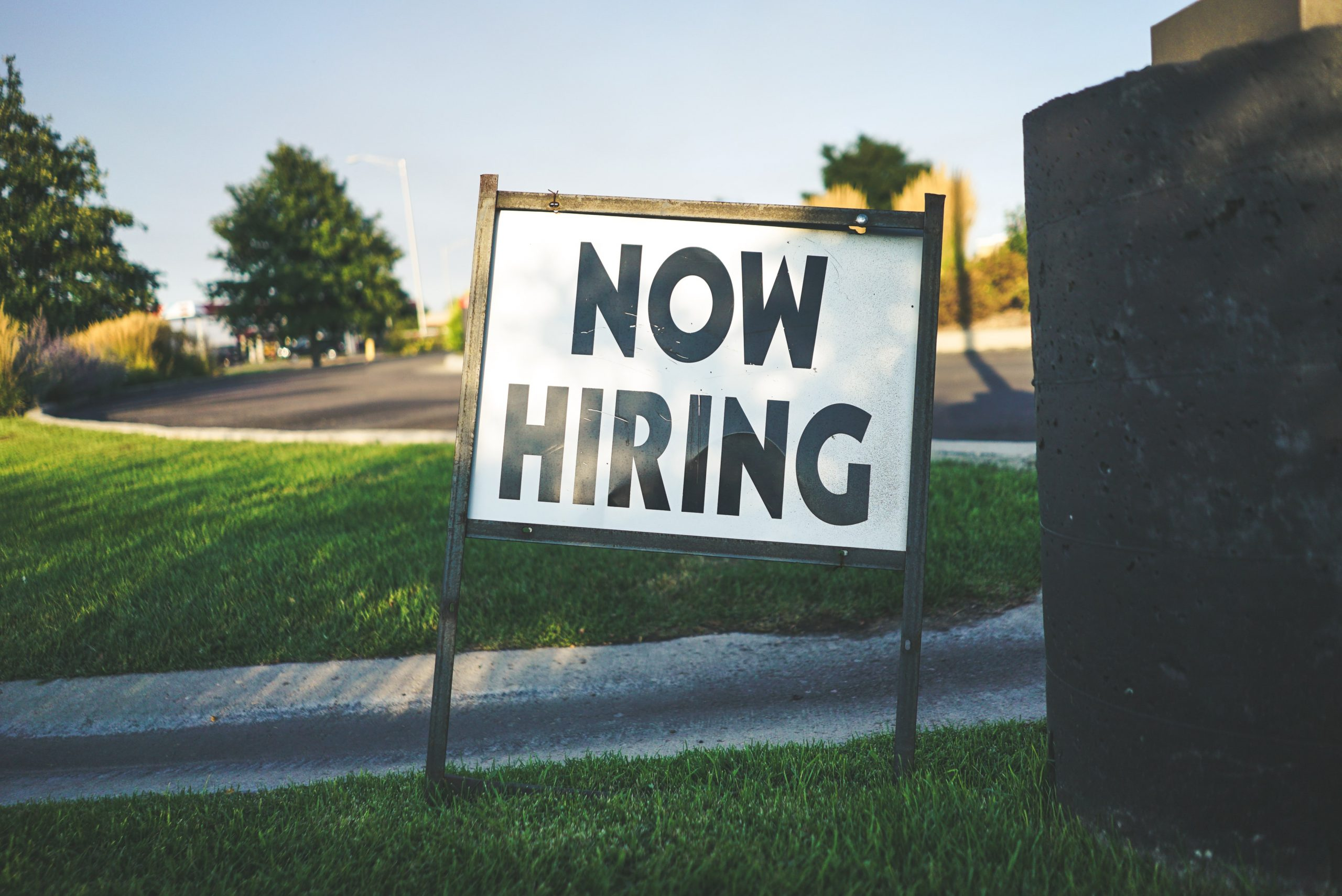 Companies That Are Hiring During COVID-19