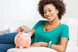 Money Saving Tips for Special Finance Auto Loans