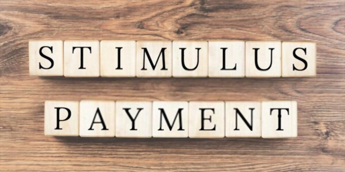 Didn't Receive Stimulus Check? Here's What To Do.