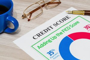 Does Buying a Car Improve My Credit Score Quickly?