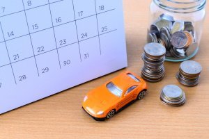 Is Early Auto Loan Payoff Worth It?