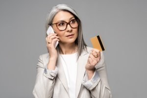Making a Down Payment on a Bad Credit Car Loan