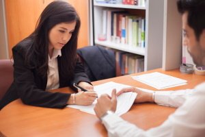 Situational Bad Credit and Car Loans