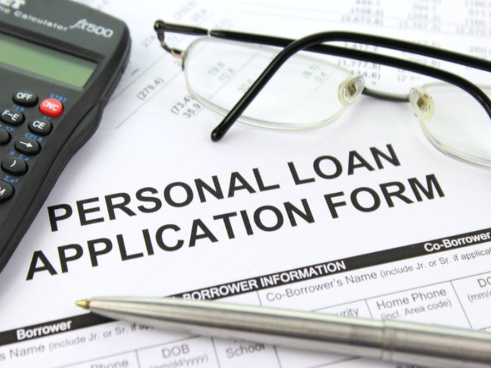 Michigan ranks 8th among states for people needing loans due to COVID-19.